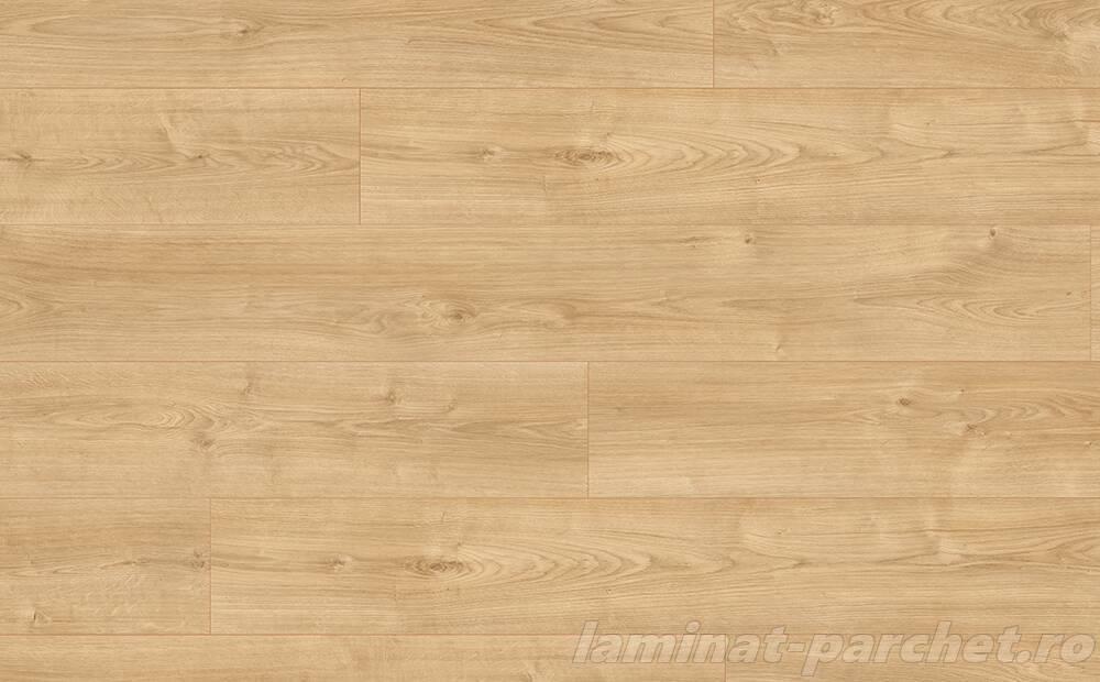 Parchet EGGER PRO Design Stejar Edington natur EPD022