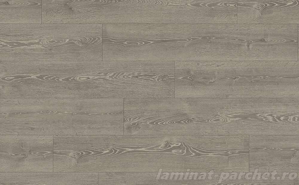 Parchet Egger PRO Design Stejar Waltham gri EPD029