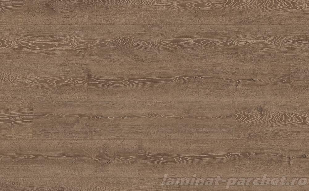 Parchet EGGER PRO Design Stejar Waltham maro EPD030