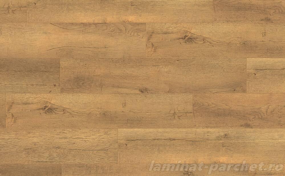 Parchet EGGER PRO Design Stejar brut natur EPD001
