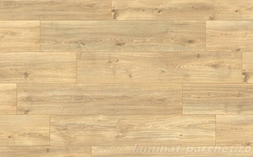 Parchet Egger PRO Design Stejar elegant bej nisip EPD015