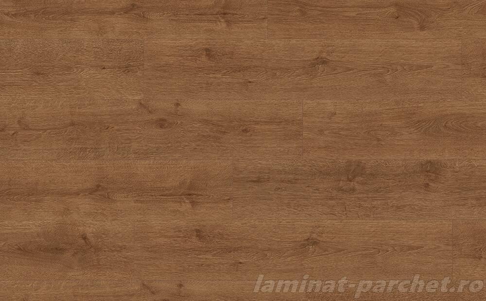Parchet EGGER PRO Design Stejar maro nisipos EPD031