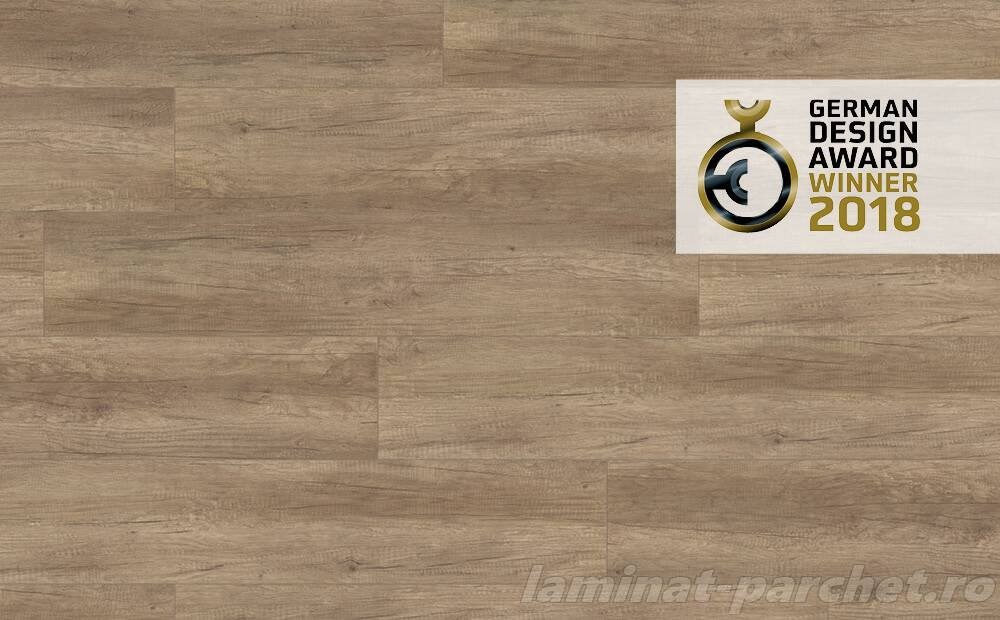 Parchet EGGER PRO Design Stejar periat EPD003