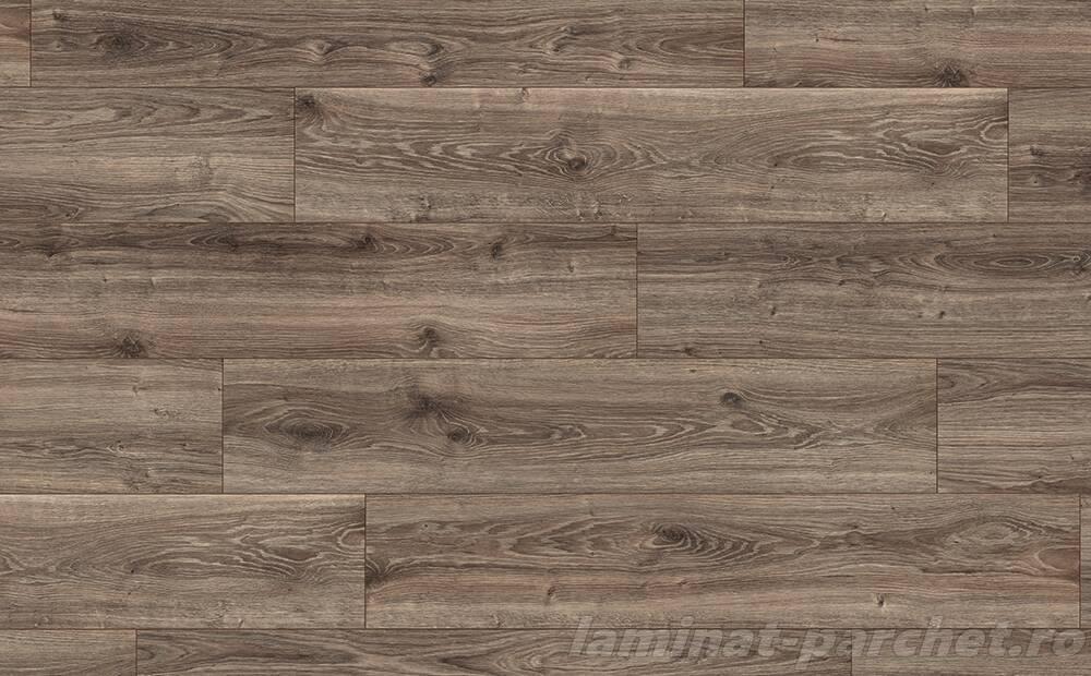 Parchet EGGER PRO Design Stejar periat gri EPD011