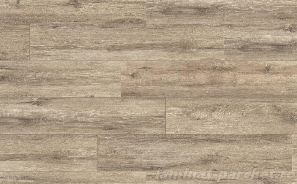 Parchet EGGER PRO Design Stejar rustic gri EPD014