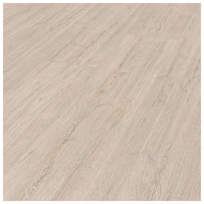 Parchet laminat Krono Original Castello Classic Oregon Oak 5529