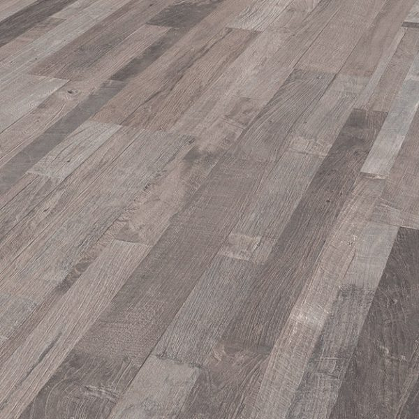 Parchet laminat Krono Original Castello Classic Urban Driftwood K040 imagine