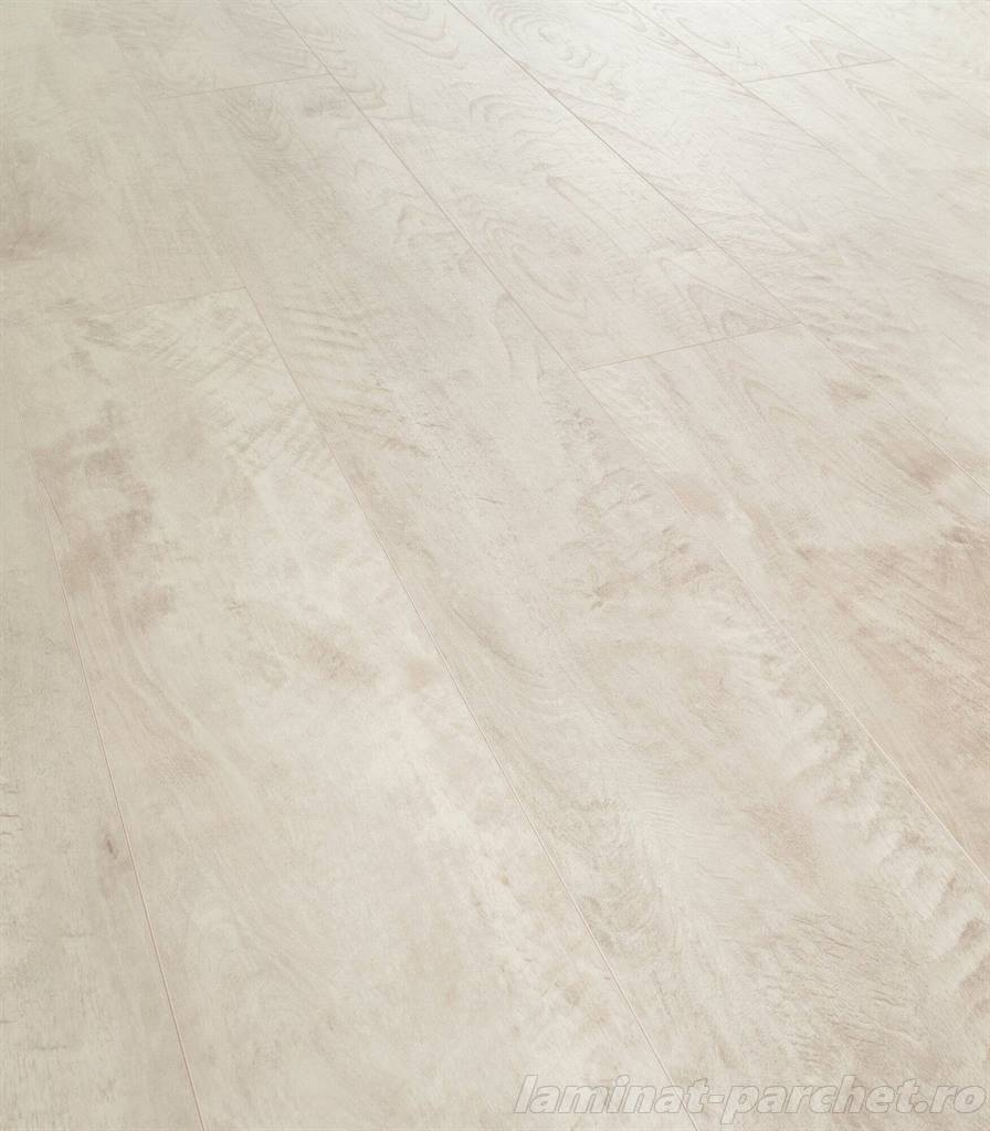 Parchet laminat Swiss Krono Noblesse D 3950 Nordic Birch imagine produs