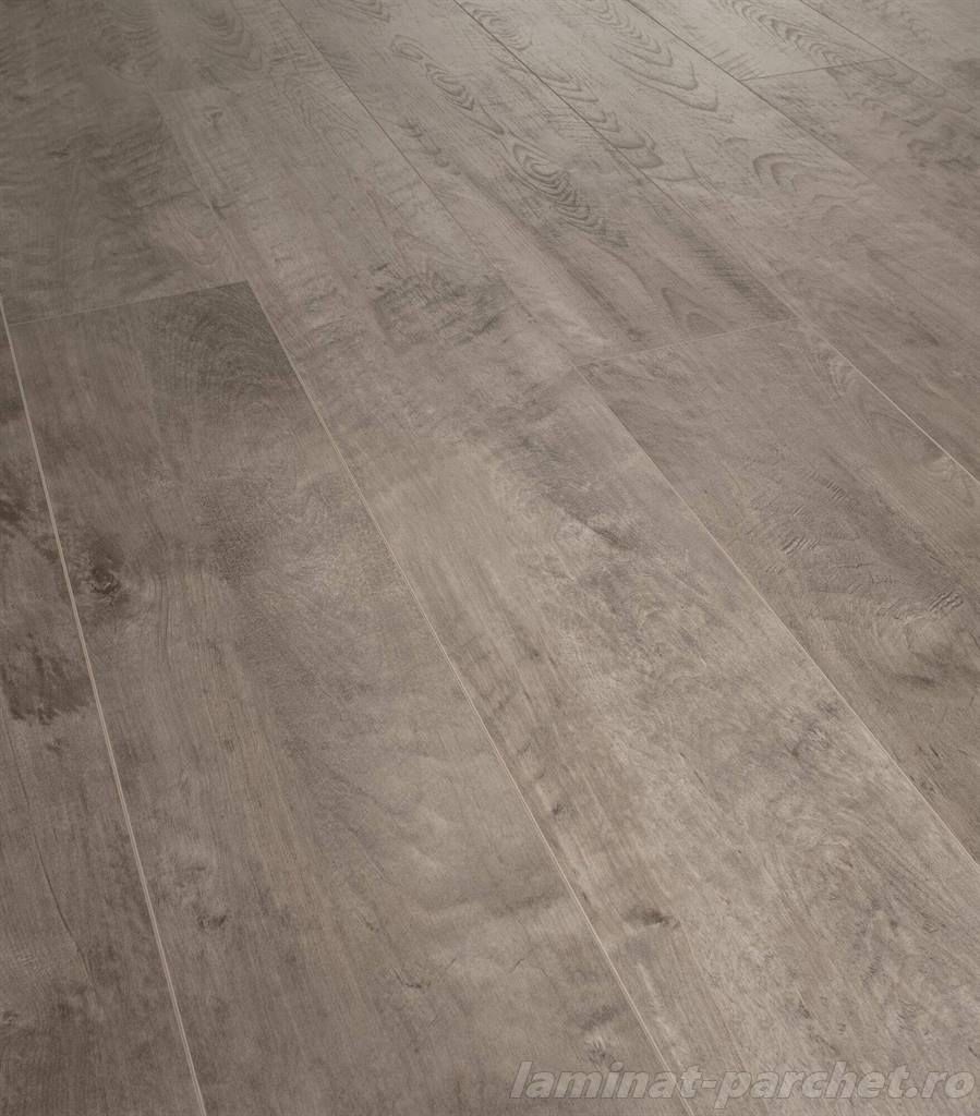 Parchet laminat Swiss Krono Noblesse D 3953 Platinum Birch imagine produs