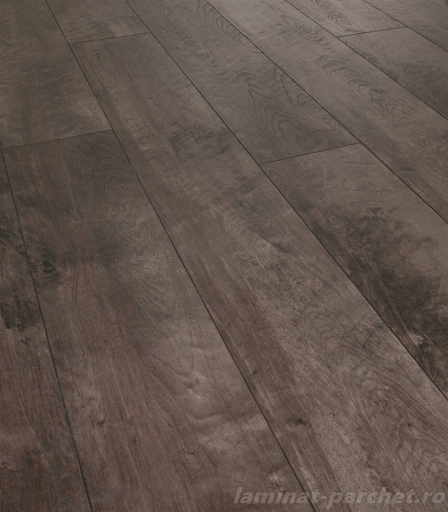 Parchet laminat Swiss Krono Noblesse D 3954 Carcoal Birch imagine produs