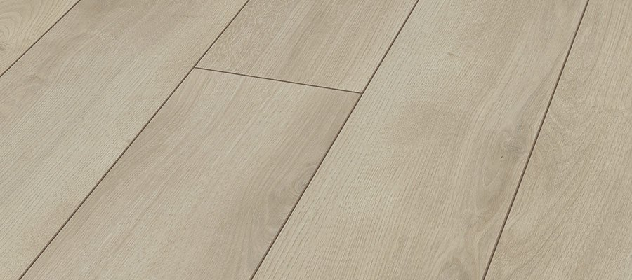 Parchet Laminat Kronotex Superior Advanced Summer Oak Beige 3902 poza noua