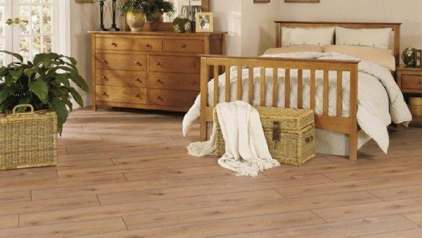Parchet Kronotex Advanced Trend Oak Nature 3125-3