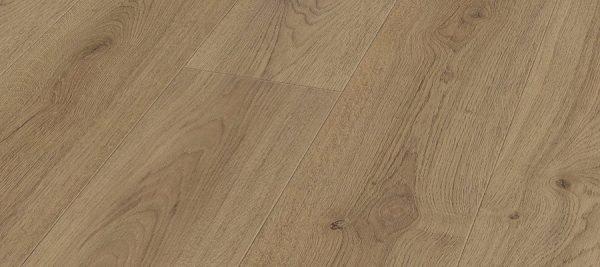 Parchet Kronotex Advanced Trend Oak Nature 3125