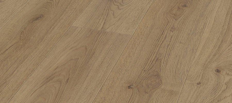 Parchet Laminat Kronotex Advanced Trend Oak Nature 3125