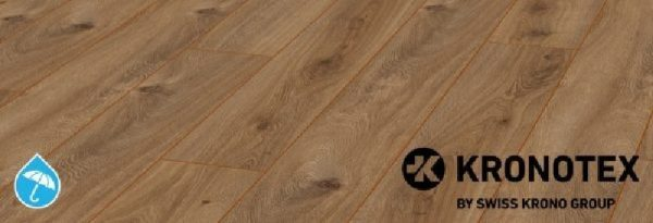 Parchet Kronotex Amazone Prestige Oak Nature D 4166-1