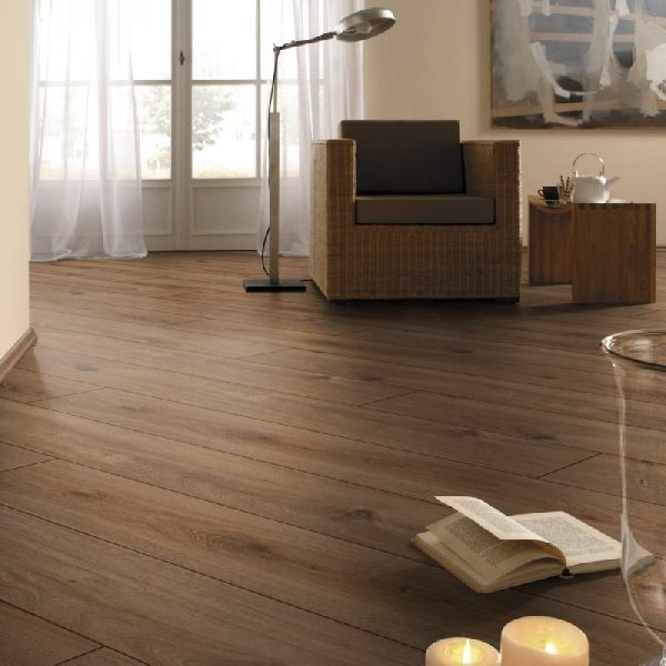 Parchet Kronotex Amazone Prestige Oak Nature D 4166-2