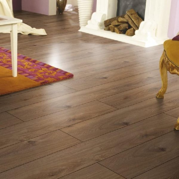 Parchet Kronotex Amazone Prestige Oak Nature D 4166-3