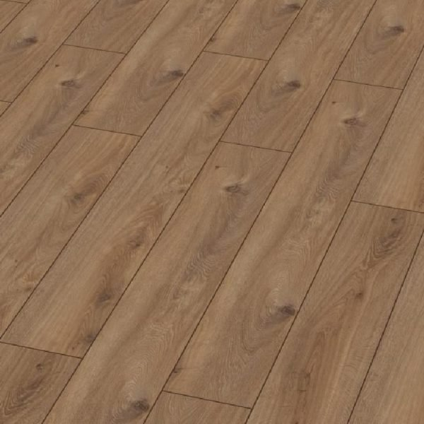 Parchet Kronotex Amazone Prestige Oak Nature D 4166-4