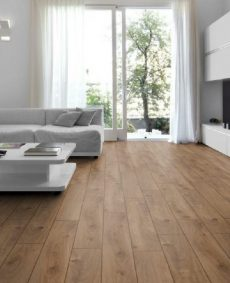 Parchet Kronotex Amazone Prestige Oak Nature D 4166-5