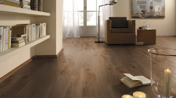 Parchet Kronotex Amazone Prestige Oak Nature D 4166-7