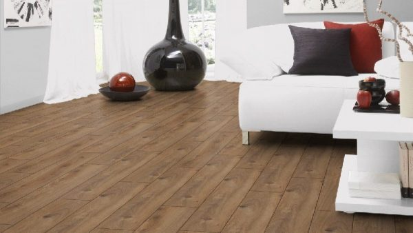 Parchet Kronotex Amazone Prestige Oak Nature D 4166-9