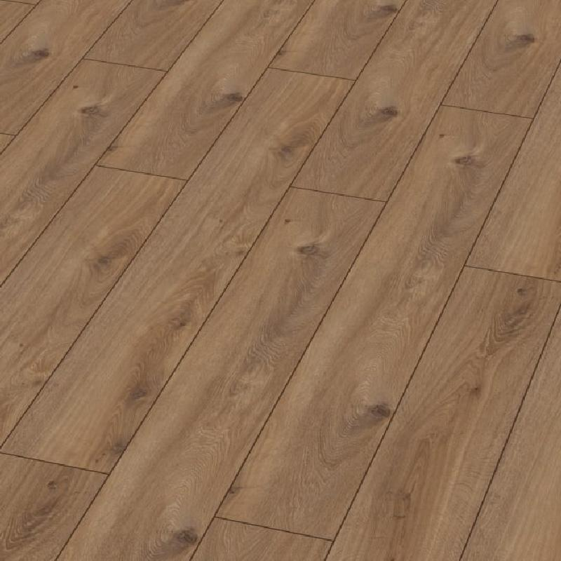 Parchet Laminat Kronotex Exquisit Prestige Oak Natural D 4166 poza noua