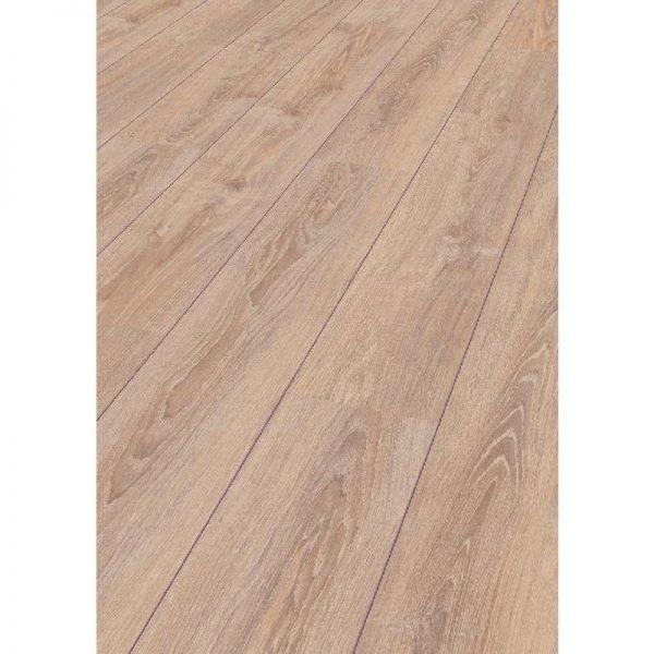 Parchet Kronotex Exquisit Whitewashed Oak D 2987-3