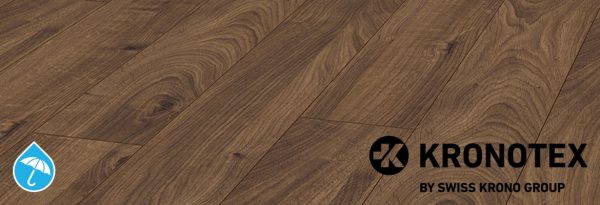 Parchet Kronotex Mamut Everest Oak D 3076