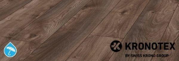 Parchet Kronotex Mamut Macro Oak Brown D 4791-1
