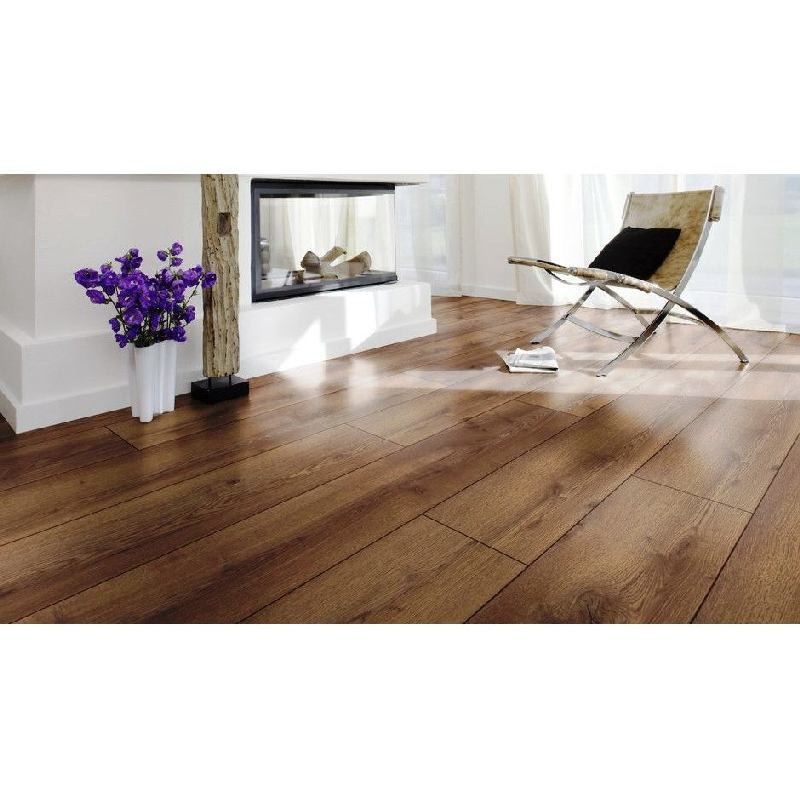 Parchet Laminat Kronotex Mammut Mountain Oak Brown D 4726