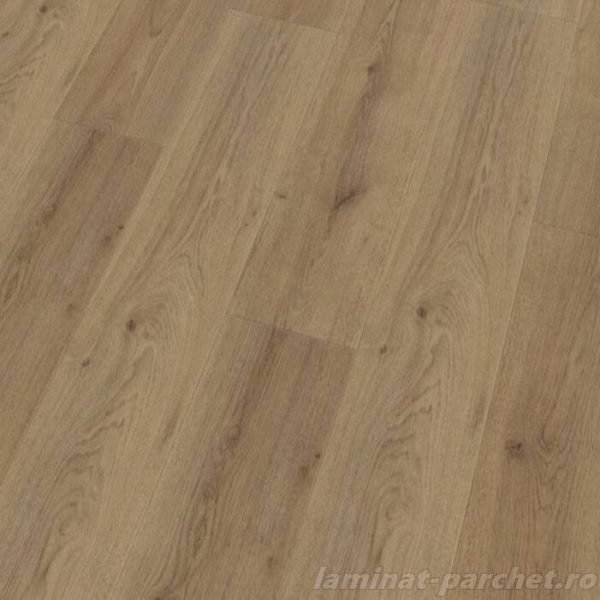 Parchet Kronotex Progres Trend Oak Nature 3125