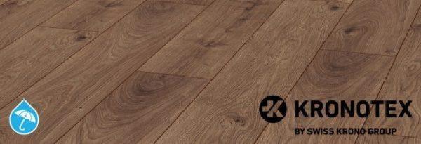 Parchet Kronotex Robusto Atlas Oak Coffe D 3591-1