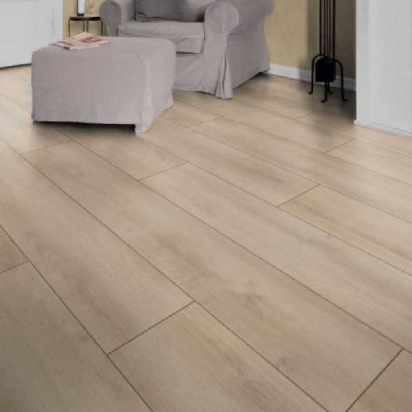 Parchet Kronotex Superior Evolution Summer Oak Beige 3902-2