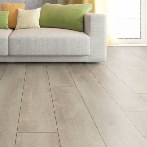 Parchet Kronotex Superior Evolution Summer Oak Beige 3902-5