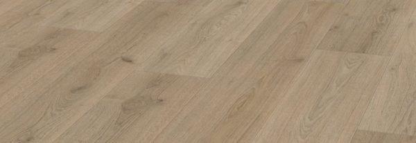 Parchet Kronotex Superior Evolution Trend Oak Brown 3128