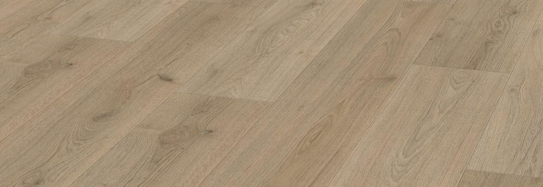 Parchet Laminat Kronotex Superior Evolution Trend Oak Brown 3128