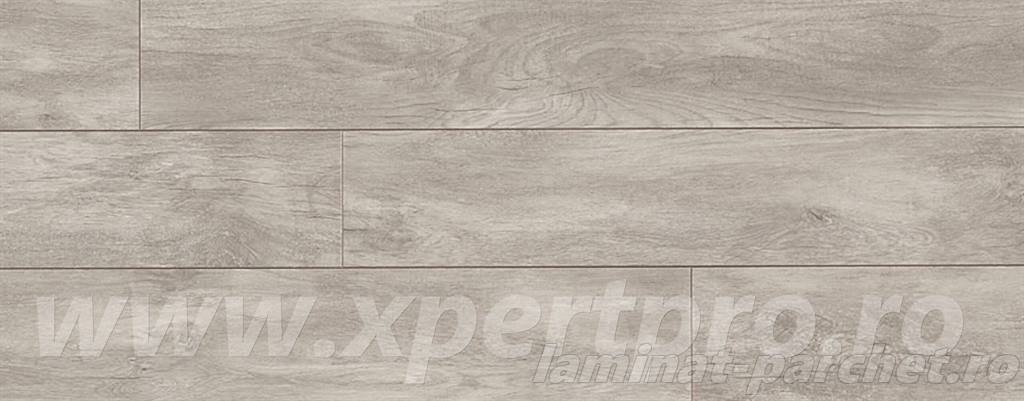 Parchet laminat Balterio Xpert Pro Transit Wood 699 imagine