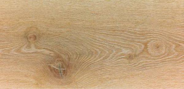Parchet Laminat Alsapan Forte Nature Oak 450-2