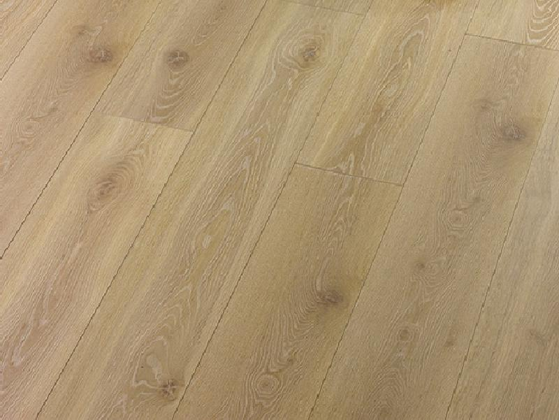 Parchet laminat Alsapan Forte Nature Oak 450