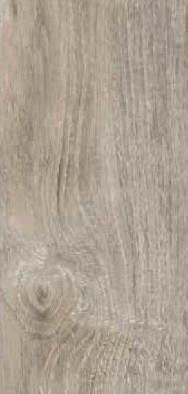 Parchet Laminat Alsapan Herringbone Sardinia Oak 619-1