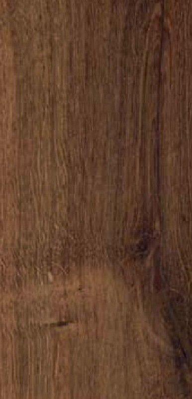 Parchet Laminat Alsapan Solid Medium 447 Malt Oak-1