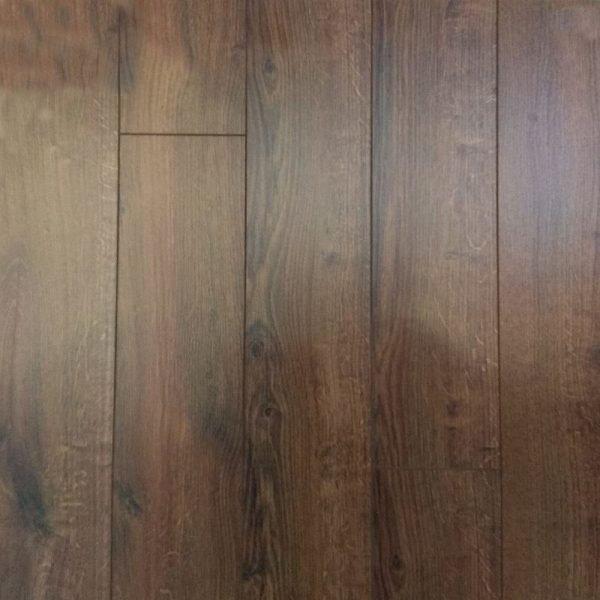 Parchet Laminat Alsapan Solid Medium 447 Malt Oak-3