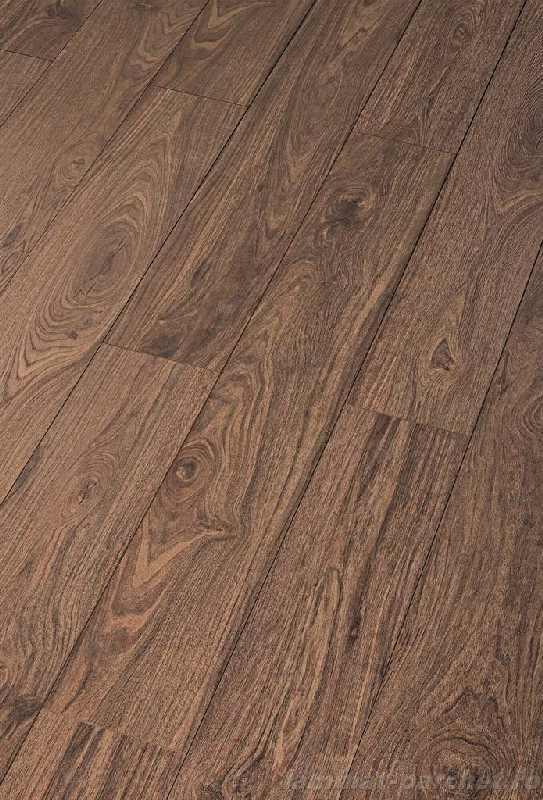 Parchet Laminat Alsapan Solid Medium 447 Malt Oak-6