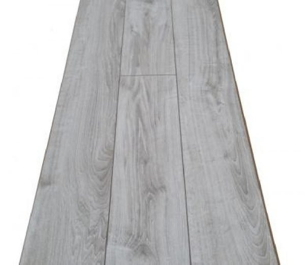 Parchet Laminat Alsapan Solid Medium 627 Polar Oak-5