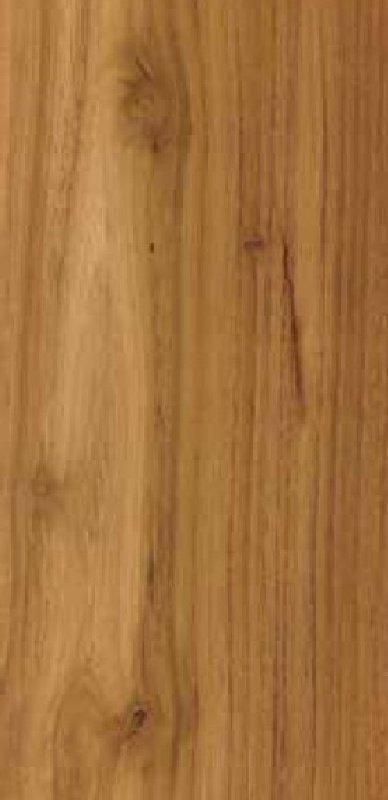 Parchet Laminat Alsapan Solid Medium Authentic Walnut 103-1