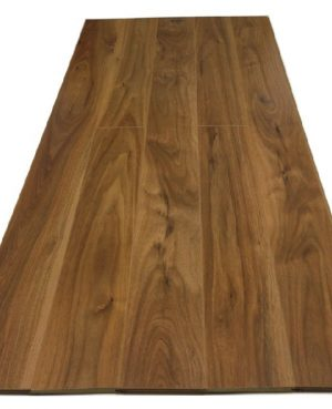 Parchet Laminat Alsapan Solid Medium Authentic Walnut 103-2