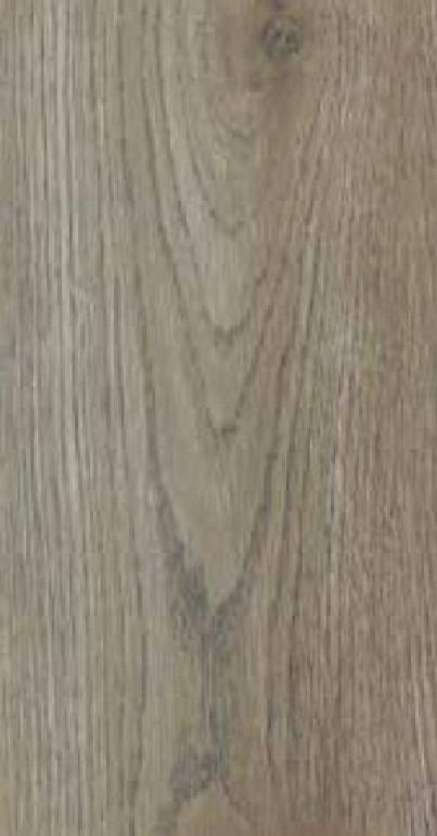 Parchet Laminat Alsapan Solid Plus 536 Linen Oak-1