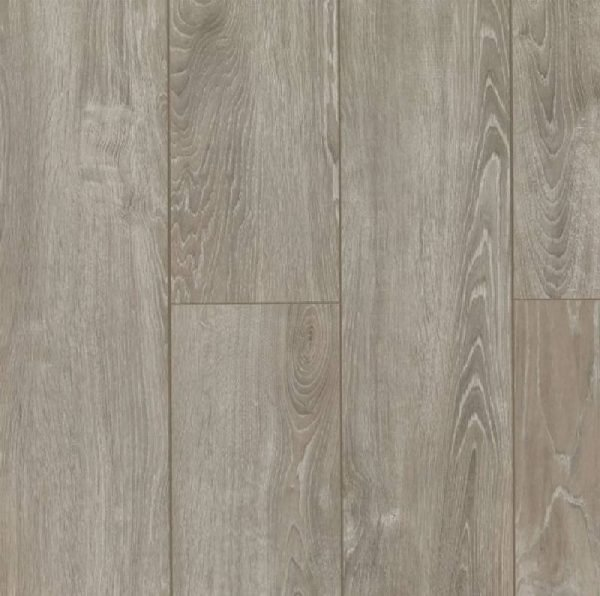 Parchet Laminat Alsapan Solid Plus 536 Linen Oak-2