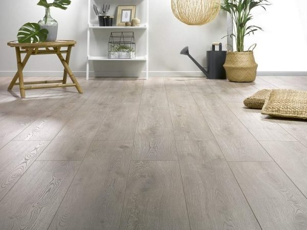 Parchet Laminat Alsapan Solid Plus 536 Linen Oak-4