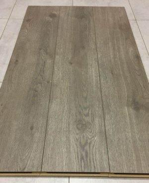 Parchet Laminat Alsapan Solid Plus 536 Linen Oak-5